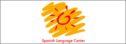 Spanish Language Center. Marbella. (Málaga).