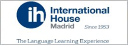 International House Madrid. Madrid.