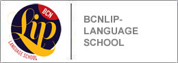 BCNLIP-Language School. Barcelona.