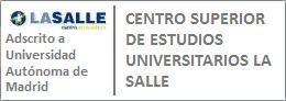Universidades en espa a centro superior de estudios for Centro asociado de madrid