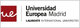 Universidad Europea de Madrid. Villaviciosa de Odón. (Madrid).