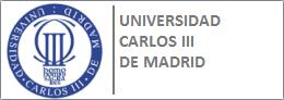 Universidad Carlos III de Madrid. Getafe. (Madrid).
