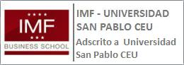 IMF - Universidad San Pablo CEU. Madrid.