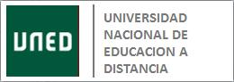 Universidad Nacional de Educación a Distancia (UNED). Madrid.