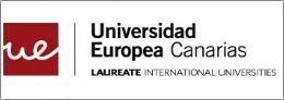 www campusvirtual ub: