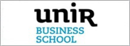 Unir Business School. Madrid.