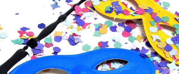 Fiestas en espa a fiestas de carnaval en guilas murcia for Estudiar interiorismo murcia